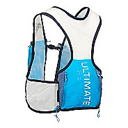 Ultimate Direction Race Vest 4.0 Hydration
