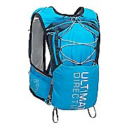 Ultimate Direction Adventure Vest 4.0 Hydration