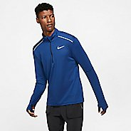 Mens Nike Element Half Zip 3.0 Half-Zips & Hoodies Technical Tops