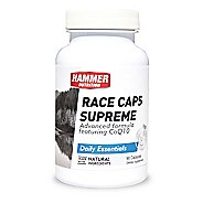 Hammer Nutrition Race Caps Supreme 90 capsules Supplement