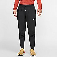 Mens Nike Phenom Elite Knit Pants