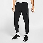 Mens Nike Phenom Essential Woven Pants