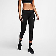Womens Nike Epic Lx Crop Crop Tights