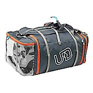 Ultimate Direction Crew Bag Bags