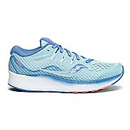 Womens Saucony Ride ISO 2 Running Shoe
