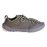 Womens Chaco Torrent Pro Casual Shoe
