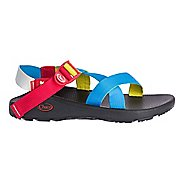 Mens Chaco Z/Cloud Woodstock Sandals Shoe
