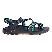 Mens Chaco Z/Cloud 2 Woodstock Sandals Shoe