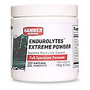 Hammer Nutrition Endurolyte Extreme Powder 90 Servings Supplement
