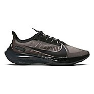 Mens Nike Zoom Gravity Running Shoe