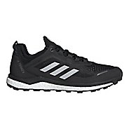 Mens adidas Terrex Agravic Flow Trail Running Shoe