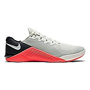 Mens Nike Metcon 5 Cross Training Shoe