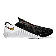 Womens Nike Metcon 5 Cross Training Shoe