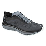 Mens Salomon Sonic RA Max 2 Running Shoe