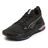 Womens Puma LQDCELL Optic Sci-Fi Casual Shoe
