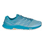 Mens Merrell Bare Access XTR Sweeper Trail Running Shoe