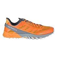 Mens Merrell MTL Cirrus Trail Running Shoe