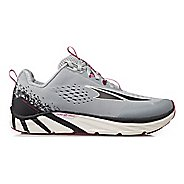 Womens Altra Torin 4 Running Shoe