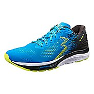Mens 361 Degrees Spire 3 Running Shoe