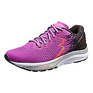 Womens 361 Degrees Spire 3 Running Shoe