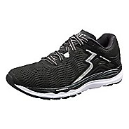 Womens 361 Degrees Sensation 3 Running Shoe
