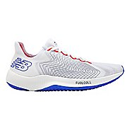 Mens New Balance FuelCell Rebel Running Shoe
