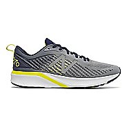Mens New Balance 870v5 Running Shoe