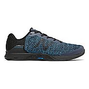 Mens New Balance Minimus Prevail Cross Training Shoe