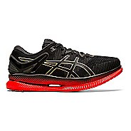 Womens ASICS MetaRide Running Shoe