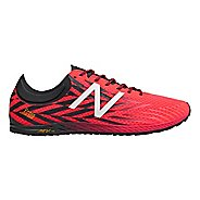 Mens New Balance XC900v4 Spikeless Cross Country Shoe