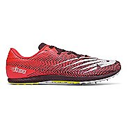 Mens New Balance XC Seven v2 Cross Country Shoe