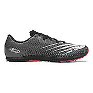 New Balance XC Seven v2 Spikeless Cross Country Shoe