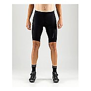 Mens Craft Rise Cycling Shorts