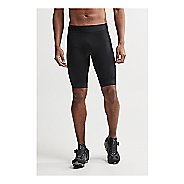 Mens Craft Essence Cycling Shorts