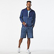 Mens R-Gear Heritage Casual Jackets