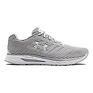 Mens Under Armour HOVR Velociti 2 Running Shoe