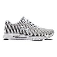 Womens Under Armour HOVR Velociti 2 Running Shoe