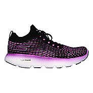 Womens Skechers Go Run MaxRoad 4 Hyper Running Shoe