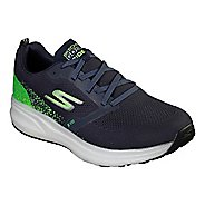 Mens Skechers Go Run Ride 8 Hyper Running Shoe