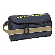 Helly Hansen HH Wash 2 Bags