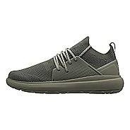 Mens Helly Hansen Razorskiff Casual Shoe