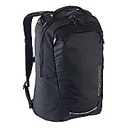 Eagle Creek Wayfinder Backpack 30L Bags