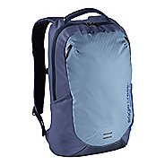 Eagle Creek Wayfinder Backpack 20L Bags