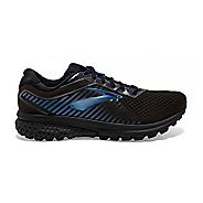 Mens Brooks Ghost 12 GTX Running Shoe
