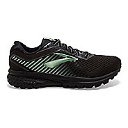 Womens Brooks Ghost 12 GTX Running Shoe