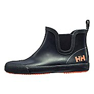 Womens Helly Hansen Emma Casual Shoe