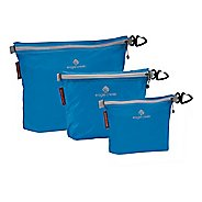 Eagle Creek Pack-It Specter Sac Set Bags