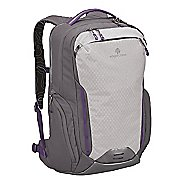 Womens Eagle Creek Wayfinder Backpack 40L Bags