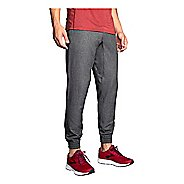 Mens Brooks Rush Jogger Jogger Pants