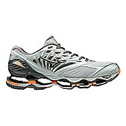 Mens Mizuno Wave Prophecy 8 Running Shoe